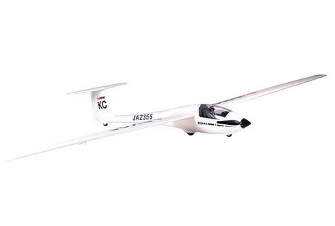 Electric Green La Endless Auto Eyeliner Limited fms 2300mm ask 23 electric rc glider model fms049 in rc airplanes from toys hobbies on