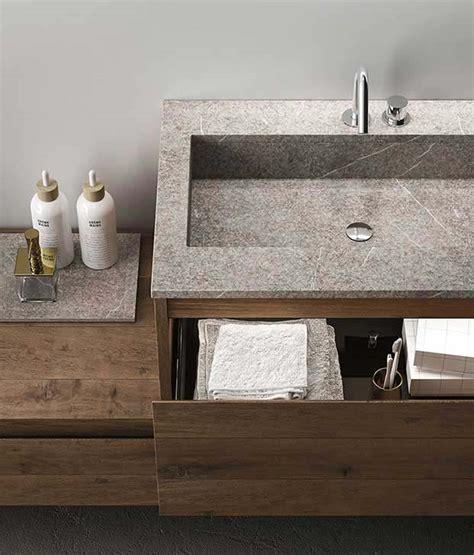 altamarea mobili bagno bagno 360 gradi altamarea pramotton mobili