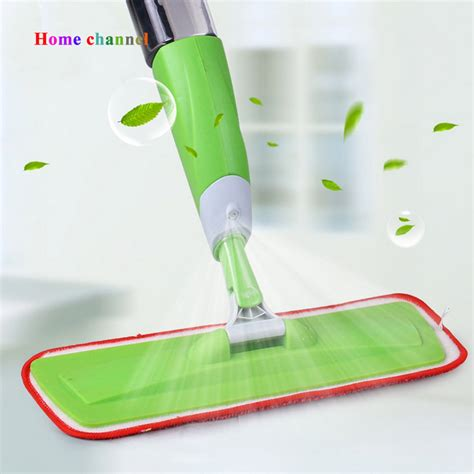aliexpress buy spray mop for flat wood floor mop