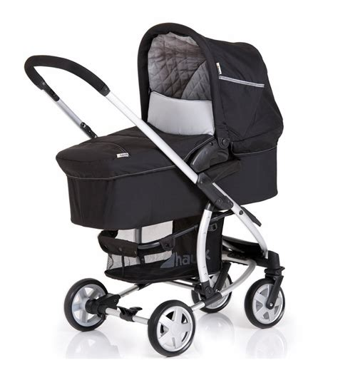 baby car seat and stroller all in one baby stroller all in one strollers 2017