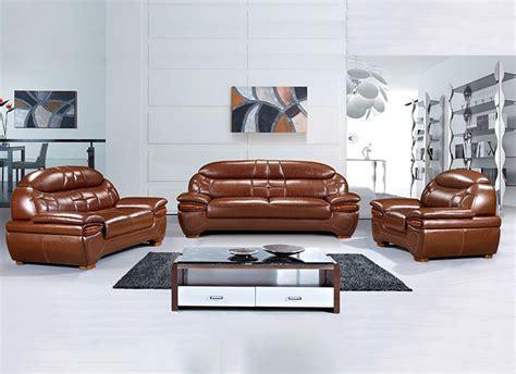modern home design furniture ltd living room sofa designs in nigeria okaycreations net