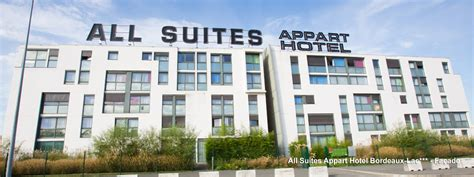 appart hotel abu dhabi all suites appart hotel all suites appart hotel bordeaux