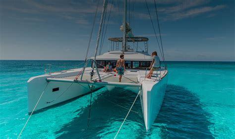 catamaran wallpapers high quality download free - Catamaran Wallpaper