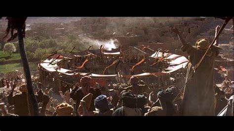 gladiator film arena let us unite around the project gladiator gladiator