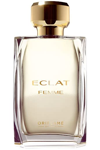Parfum Oriflame Eclat Homme eclat femme oriflame perfume a new fragrance for 2014