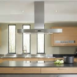Tags island kitchen related for kitchen range hood island