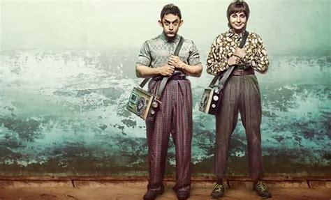 film paling seru sepanjang sejarah juara pk jadi film paling laris sepanjang sejarah