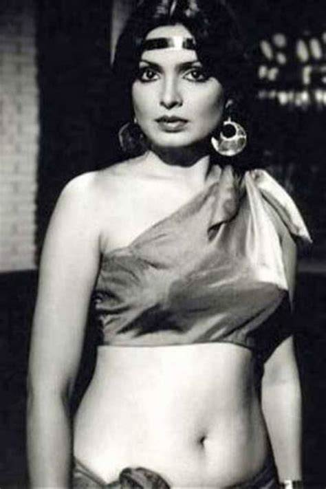 parveen babi news hindi birthday special 12 interesting facts about parveen babi