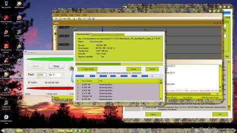 tutorial menggunakan nmap di windows tutorial menggunakan ssh di windows download software