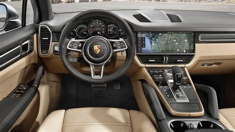 porsche cayenne interior 2017 porsche cayenne 2017 interior best cars for 2018