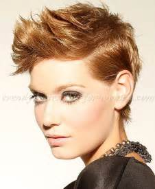 new age mohawk hairstyle trendy haircuts for women 2015 best auto reviews