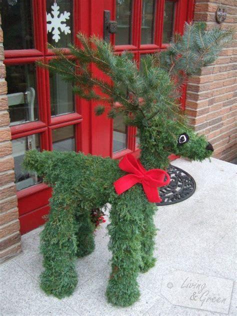 Ideen Weihnachtsdeko 4309 by Zeigt Uns Eure Weihnachtsdekoration Bitte Teil 2
