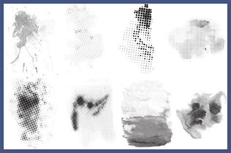 photoshop tutorial creating vector halftones halftone vectors for photoshop and illustrator design