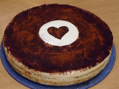 bananen schokolade kuchen bananen kuchen mit baileys und wei 223 er schokolade