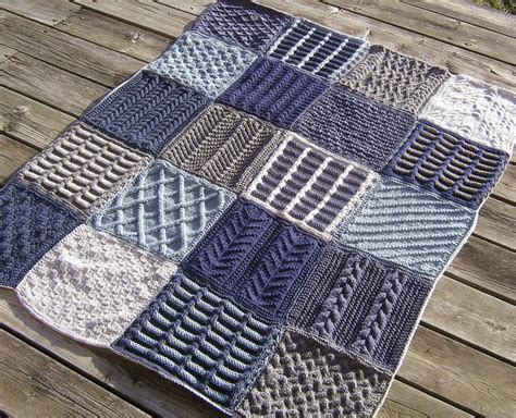 knitting squares sler knitting patterns for afghans accessories and