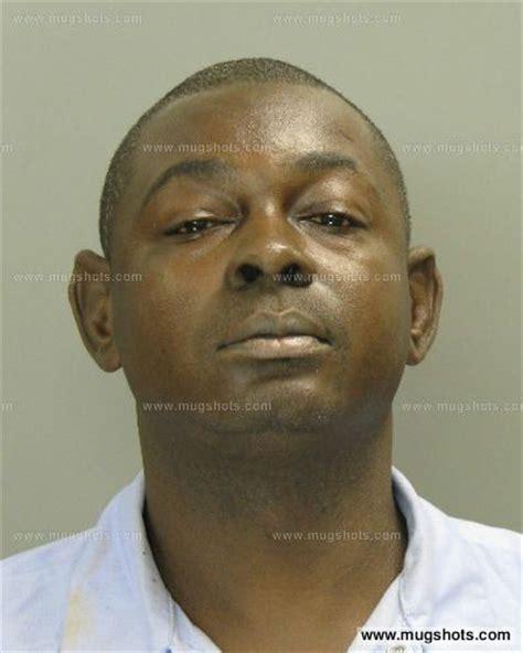 Clarendon County Records Henry Lesaine Mugshot Henry Lesaine Arrest Clarendon County Sc