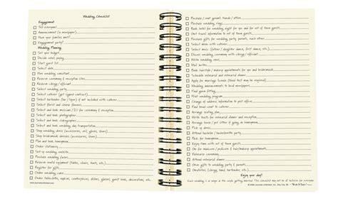 Wedding Planner Journal by Wedding Planner My Wedding Journal Journals Unlimited Inc