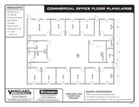 cubicle floor plan office floor plans google search art 354 cubicle