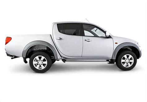 Where Can I Buy A L For Mitsubishi Mitsubishi Sportero 3 2l Di Aut 2015