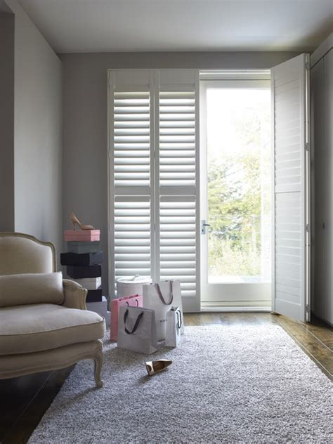 bedroom shutters bedroom plantation shutters modern bedroom adelaide by all shutters and blinds adelaide