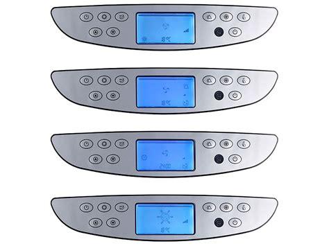 bodenbeläge aussenbereich sichler haushaltsger 228 te mobile monoblock klimaanlage 12000