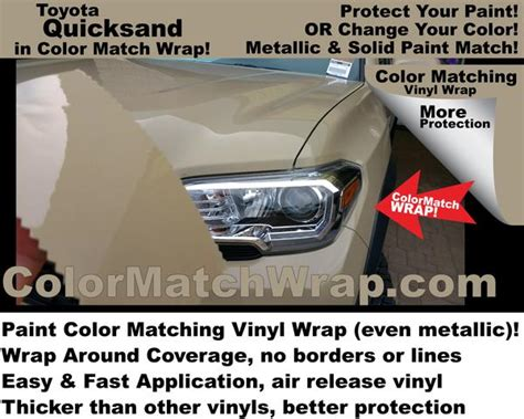 color match auto paint color match wrap oem auto motorcycle paint color