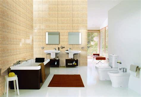 d bathroom walls bathroom wall view 3d