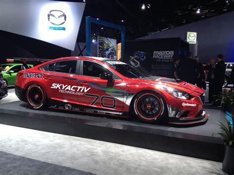 build a mazda 6 2015 file 2014 mazda6 skyactiv d race car 8404430936 jpg