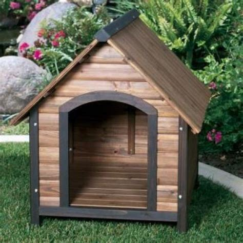 outback country lodge dog house outback country lodge dog house furniture precision pet crates direct