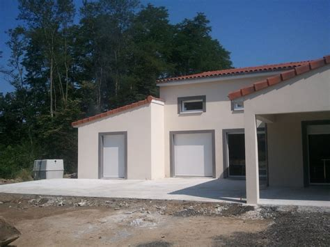 Couleur De Crepis Exterieur Maison 4415 by Crepi Maison Exterieur Ir46 Aieasyspain