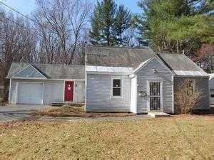 schenectady new york reo homes foreclosures in