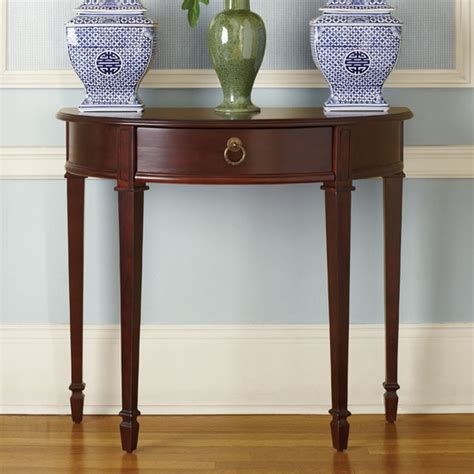 Entryway Table Canada 7 Best Images About Entrances By Bombay Canada On