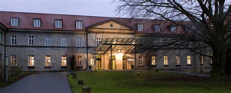 hildesheim inn hotel hildesheim novotel hildesheim