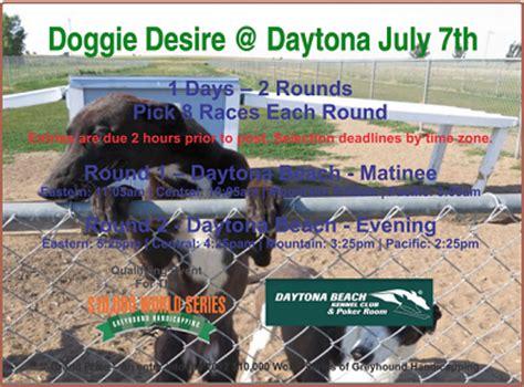 greyhoundnews greyhound racing today friday july