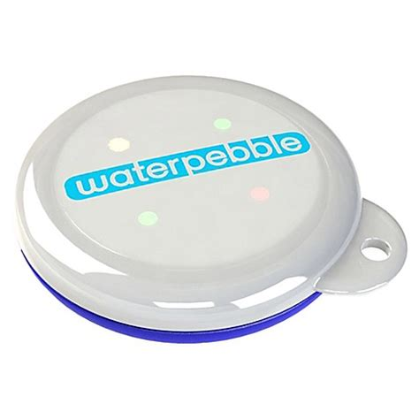 bathtub water saver waterpebble water saver bed bath beyond