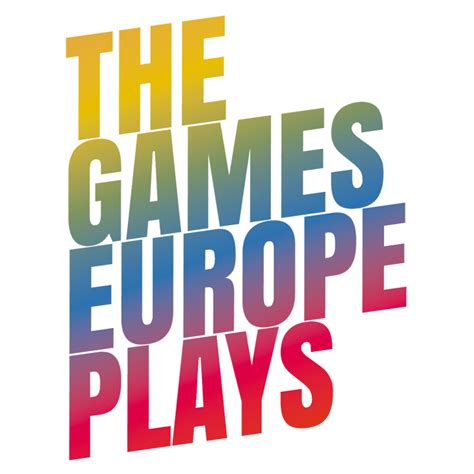 event design group europe ab amanita design at the games europe plays lond 253 n