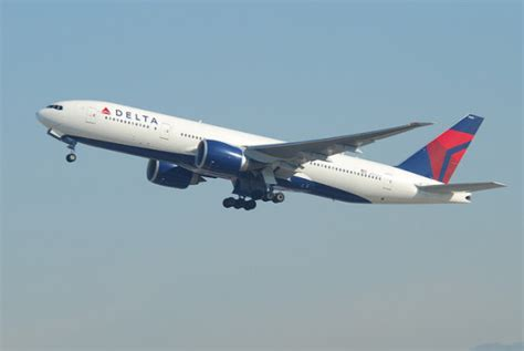 Delta Airlines Giveaway - the flight deal final giveaway of the year five 10 off delta discount codes for