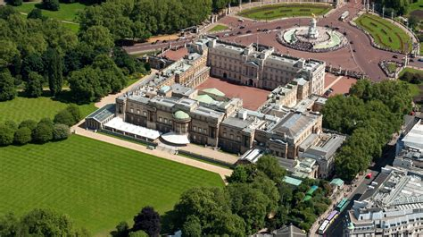 One Hyde Park Floor Plan top 26 most expensive houses in the world and their owners