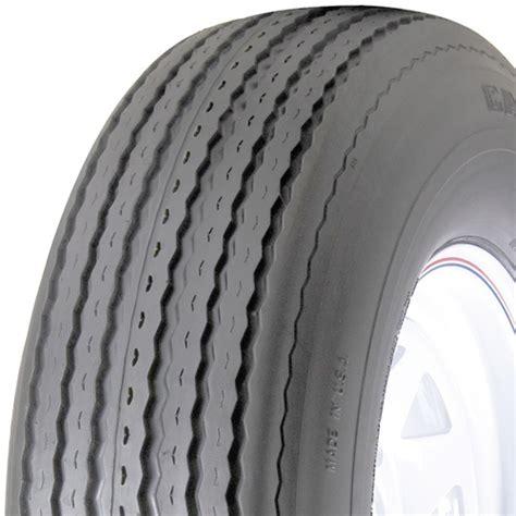 carlisle usa trail bias trailer tire std lrcply walmartcom