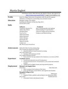 Resume Draft Template doc 12361600 resume draft resume draft resume cv template exles 79 more docs
