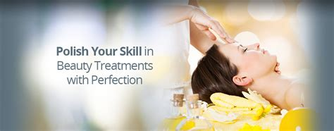 fast track nvq level 3 diploma in beauty therapy beaulaz