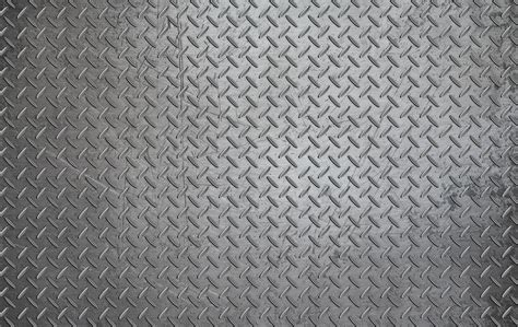 download pattern metal metal wallpaper and background image 1900x1200 id 364166