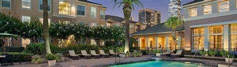 Houston Property Records Houston Property Sets New Records Bric