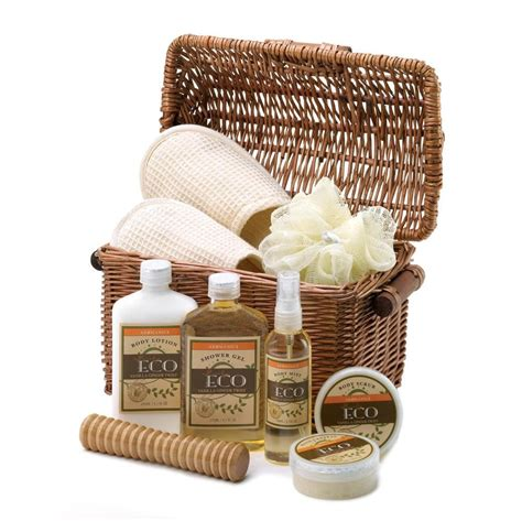 bathroom gift baskets bathroom cabinets bathroom tables bathroom basket