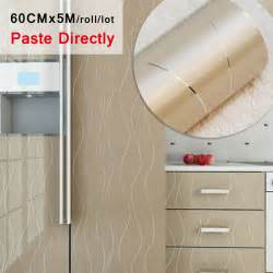 Sticky Kitchen Cabinet Doors Aliexpress Buy Furniture Renovation Stickers Diy Decorative Self Adhesive Wall Paper