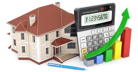 acquisto seconda casa tasse tasse archivi vendocasa
