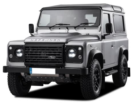 defender jeep 2016 land rover defender price specs carsguide