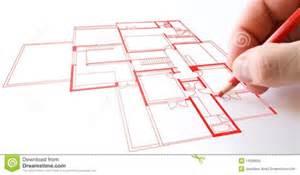 Desenhar Planta Online desenhar plantas de casas 224 m 227 o livre ou online