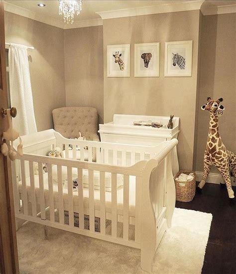best 25 neutral bedroom decor ideas on pinterest important nursery ideas neutral the 25 best gender