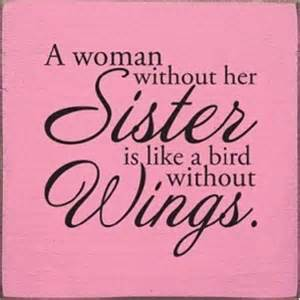 I Love You Sister Quotes by Pass This On If You Love Your Sister Quotes Sb